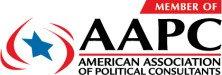 Gravis Marketing AAPC Member