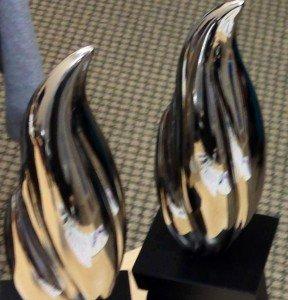 Gravis Marketing - Pollie Awards