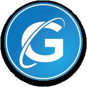 Gravis Marketing - Predictive Dialer, robocalls, IVR, Patch Through, Voter Data, Voter Files, Consumer Files, Consumer Data