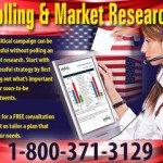 Gravis Marketing - Polling