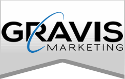 political Phone Banking Gravis Marketing