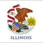 Illinois Telephone Surveys