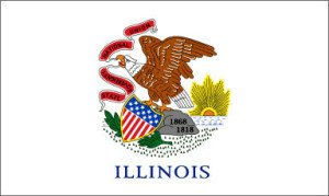 Illinois Telephone Surveys