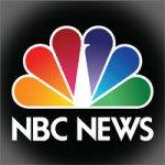 NBCMedia