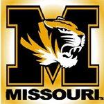 Missouri1