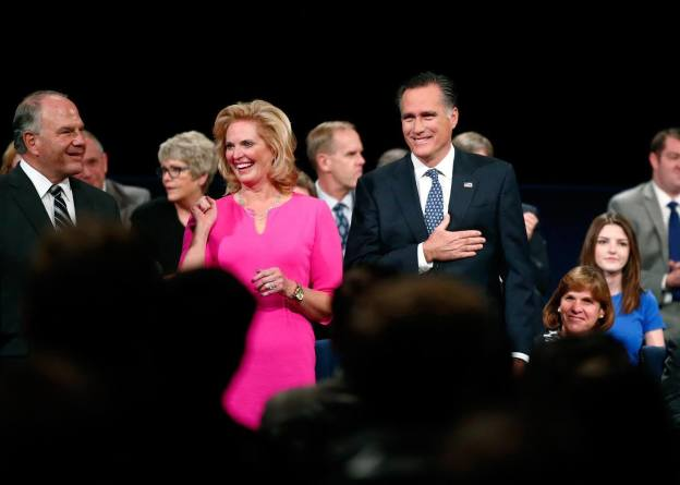 SC Poll, SC Poll: Romney leads among Palmetto State voters; Bush leads Romney-less field, Gravis
