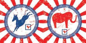 VotingLists