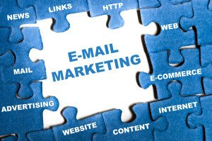 political-email-marketing