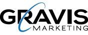 Gravis Marketing