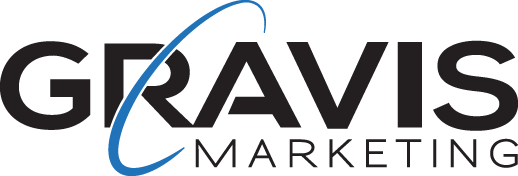 Gravis Marketing