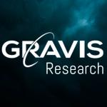 Gravis Research